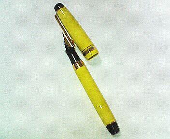 P1000059-pen.jpg