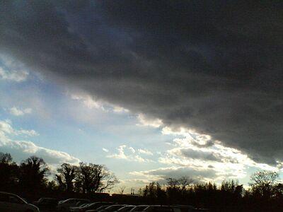 P1000306-sky.jpg