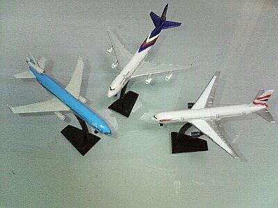 P1000315-airplane.jpg