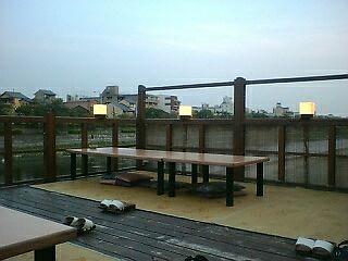 PIC_0079-yuka.jpg