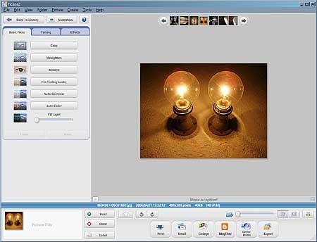 0606701_picasa_edit.jpg