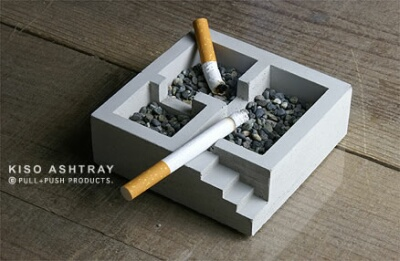 061208_ashtray.jpg