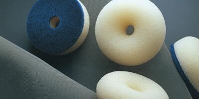 070120_donuts.jpg