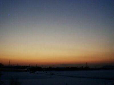 DSC00008-sky.jpg