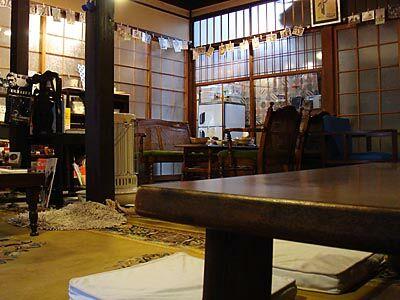 DSC01088-room.jpg