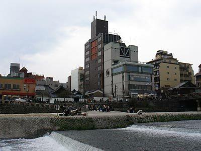 DSC01214-kamogawa.jpg