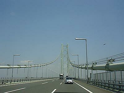 DSC01539-bridge.jpg