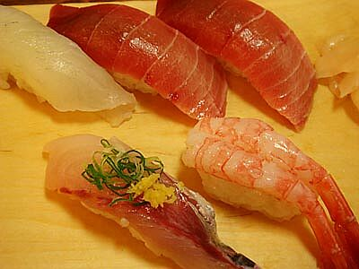 DSC01562-sashimi.jpg