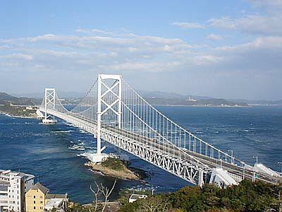 DSC01589-bridge.jpg