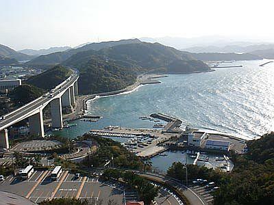 DSC01592-bridge.jpg