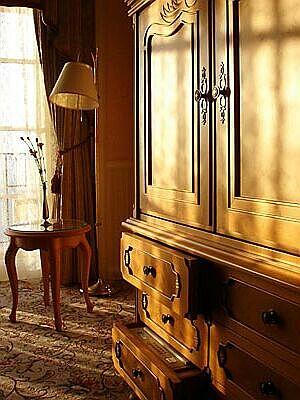 DSC01607-hotelroom.jpg