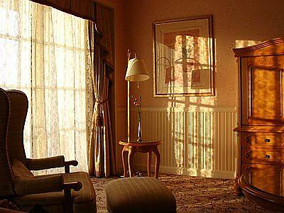 DSC01616-room.jpg