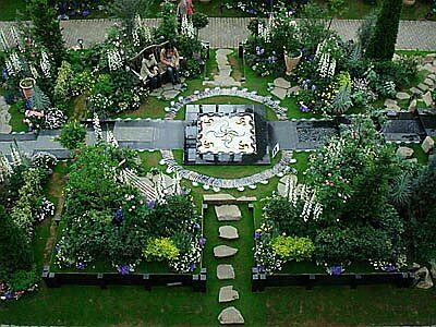 DSC01731-garden.jpg
