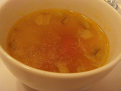 DSC01772-soup.jpg