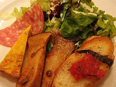 DSC01774-salada.jpg