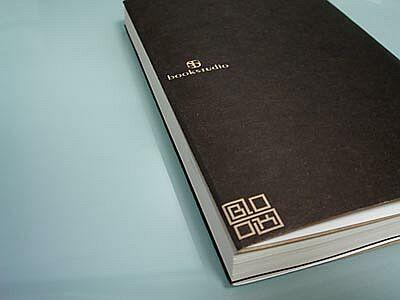 DSC02117_bookstudio.jpg