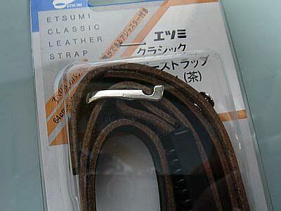 DSC02118_strap.jpg