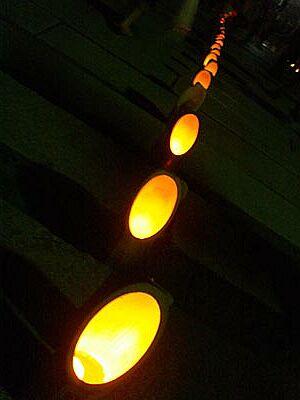 DSC02962_light.jpg