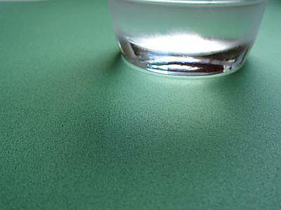 DSC03354_glass.jpg