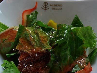DSC03356_salada.jpg