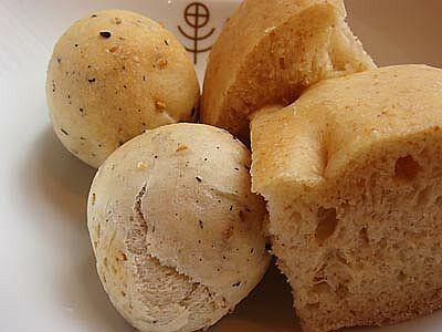 DSC03357_bread.jpg