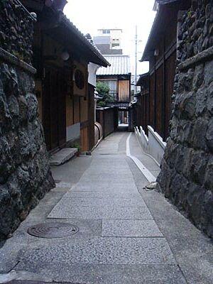 DSC03843_ishibei.jpg
