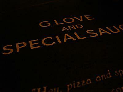 DSC03882_glove.jpg