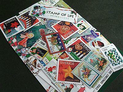 DSC04306_stampcard.jpg