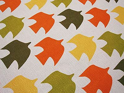 DSC04330_fabric.jpg