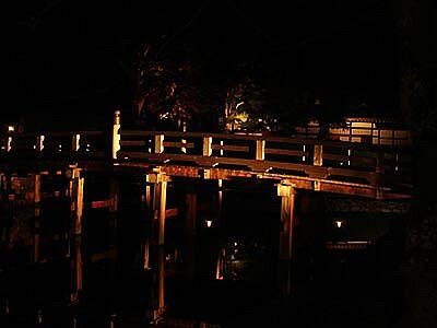 DSC04445_bridge.jpg