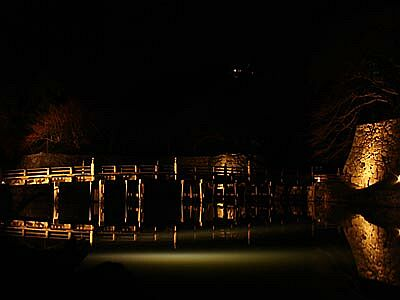 DSC04463_bridge.jpg
