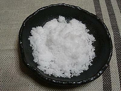 DSC04781_salt.jpg