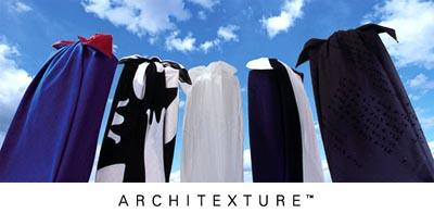 architexture_t02.jpg