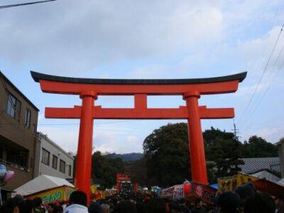 fushimi-torii.jpg