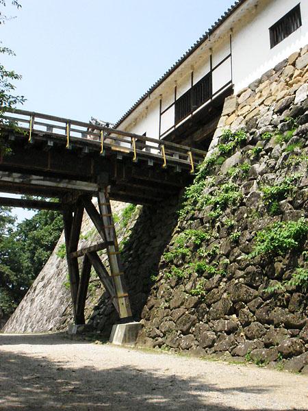 02_bridge.jpg
