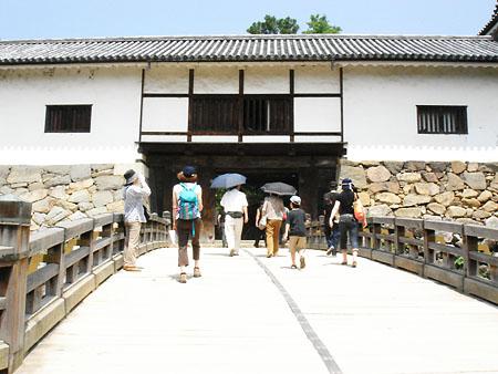 03_bridge.jpg