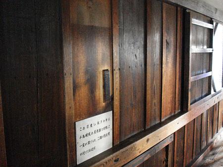 08_hikichigai.jpg