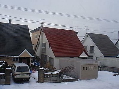 DSC05196_house.jpg