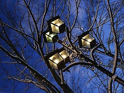 DSC05283_lamp.jpg