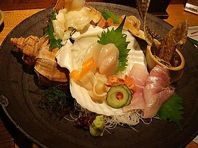 DSC05321_sashimi.jpg