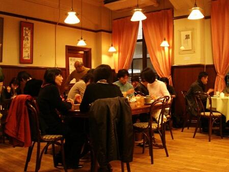 DSC05633_cafe.jpg