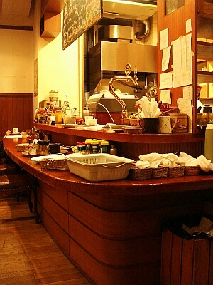 DSC05634_cafe.jpg