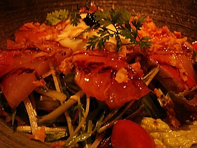 DSC05646_salada.jpg