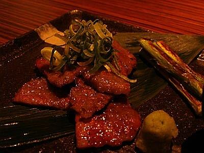DSC05647_meat.jpg