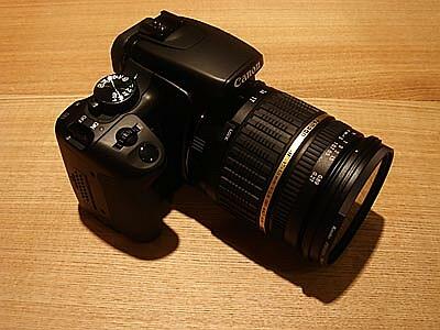 DSC06059_eos.jpg