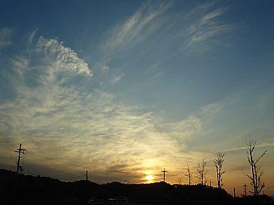 DSC06286_sunset.jpg