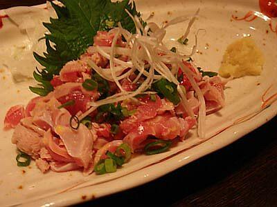 DSC06303_sashimi.jpg