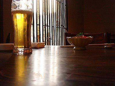 DSC06457_beer.jpg