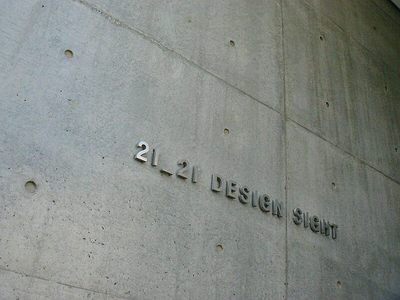 DSC06479_21_design.jpg