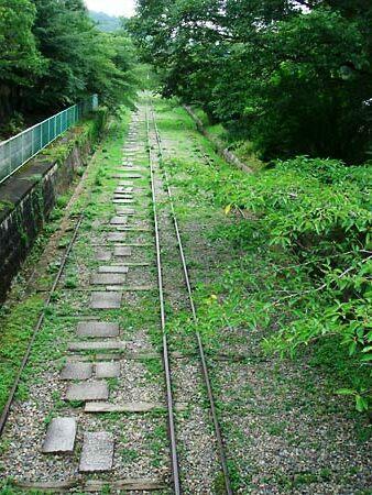 DSC07367_rail.jpg